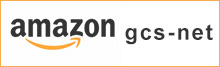amazon gcs-net